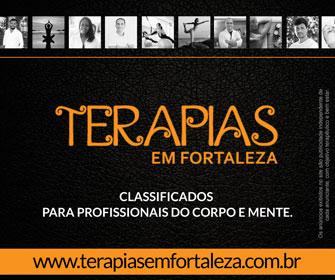 Terapias em Fortaleza