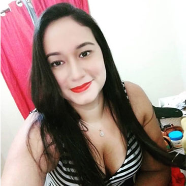 Maria Massagem