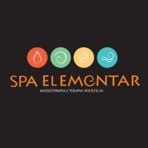 spa-elementar-massagem-fortaleza