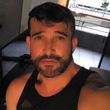Lorenzo Massoterapeuta