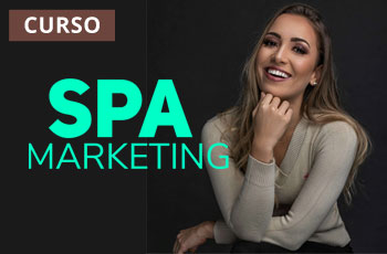 Spa Marketing – Mídias Sociais para Massagem e Estética