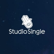 studio-single-massagm-fortaleza