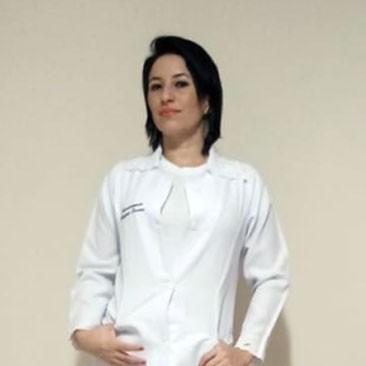 Meury Massoterapia em Fortaleza