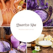 quartzo-spa-massoterapia-fortaleza