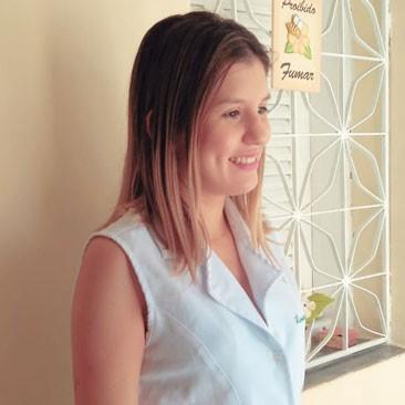 Roberta Massoterapeuta