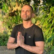 dayvid-energia-vital-massagem