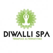 diwalli-spa-massagem-fortaleza