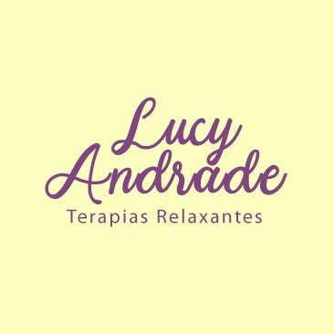 Lucy Andrade