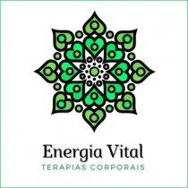 energia-vital-massagem-fortaleza