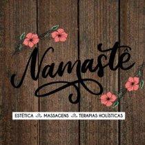 espaco-namaste-massagem-fortaleza
