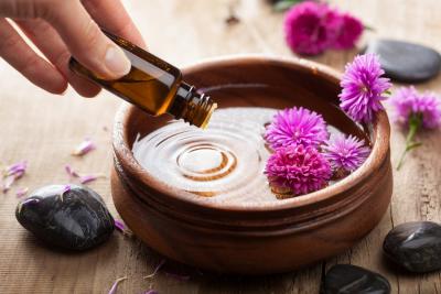 O que é aromaterapia e quais são seus benefícios