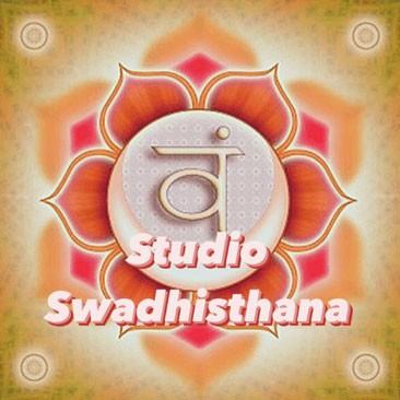 Studio Swadhisthana