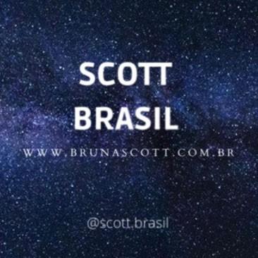 Bruna Scott