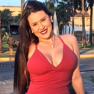 Isabelle Quartzo Spa Massoterapia