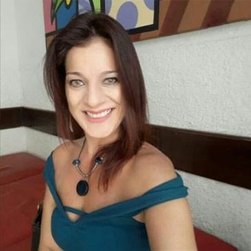 Sheila Massagem