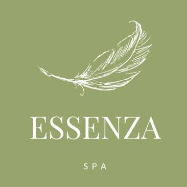 Essenza Spa