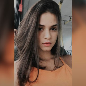 Marianna Massoterapeuta