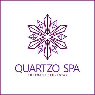 Quartzo Spa Massoterapia
