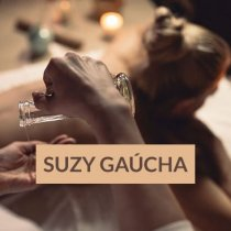 suzy-gaucha-massagem