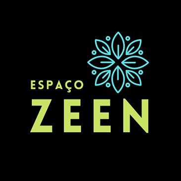 Espaço Zeen