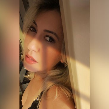 Lucy Andrade Massagem