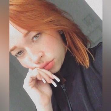 Morgana Massagem