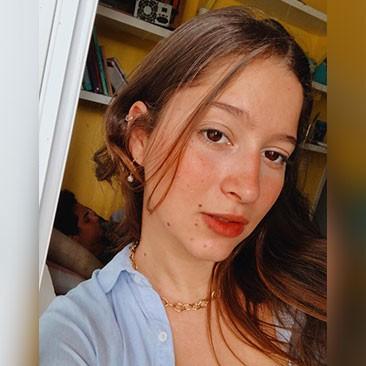 Bianca Terapeuta