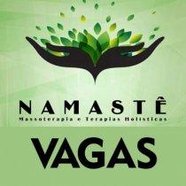 espaco-namaste-massagem-fortaleza-vagas
