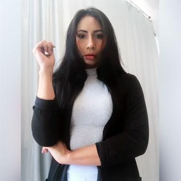 Rafaela Terapias