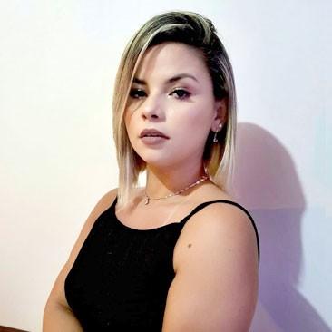 Lara Massagem